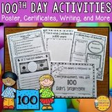 100 Days of School