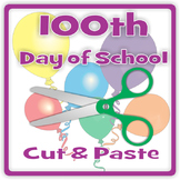 100th Day of School Free