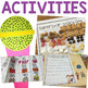 100th Day of School Activities, Printables, and Worksheets