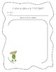 100th Day of School Activity Packet