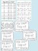100th Day of School Bundle of Activities