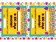 FREE!!!! 100th Day of School Certificate and Photo Sign to Hold