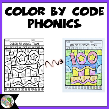 Free 100Th Day Of School Coloring Pages Free, Download Free Clip ... | 350x350