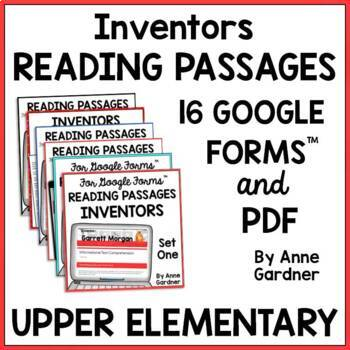 Guided Reading Level M: Free Sample Passage with Text-Based Questions