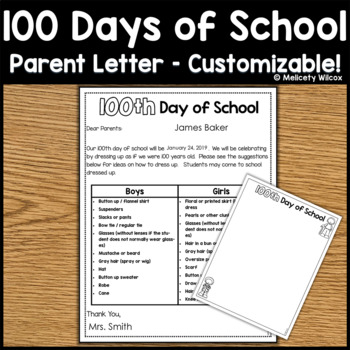 Letters Home Template Worksheets Teaching Resources TpT