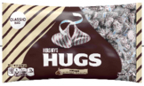 "100th Day of School ""HUG"" Challenge"