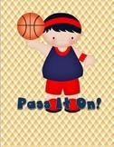 100th Day of School INTERMEDIATE- Center/Hallway Activities, Worksheets, Games