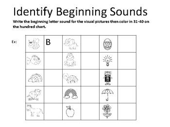100th Day of School Kindergarten Printables