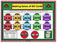 100th Day of School - Ladybug Theme - Smartboard Activities