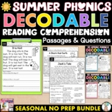100th Day of School No Prep Crown, Glasses, Writing Craft, Printables & More