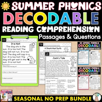 100th Day of School Activities - No Prep Crafts and More (100 Days of School)
