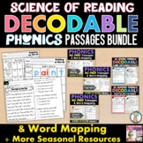 100th Day of School Activities- No Prep Writing Crafts, Math Printables & More