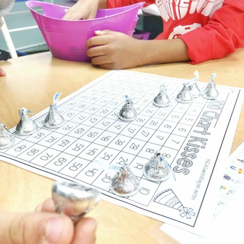 100th Day of School No Prep Print and Go Activities