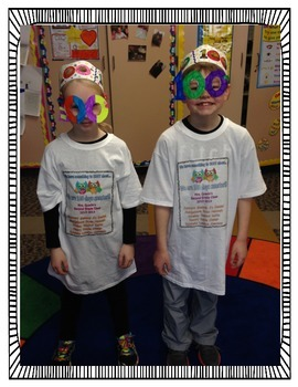100th Day of School Owl T-Shirt