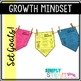 100th Day of School Pennant and Printables