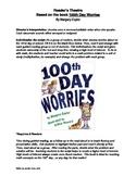 100th Day of School Reader's Theatre