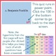 100th Day of School Trivia Quiz! (NO PREP)