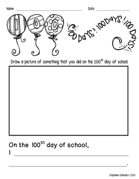sports day personal narrative essay Sports day it was the annual sports day again, everyone excited as usual three streams g,l and m kimberly, kerry,lee, stephanie, sparkle,jesse and britney were some of the students of the.