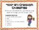 100th day of school STEM 5 activities bundle