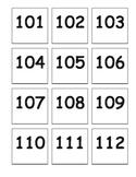 101-120 cards
