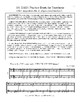 101 Easy Practice Duets for Trombone