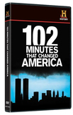 102 Minutes that Changed America Video Notes Questions Only
