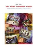 102 Super Classroom Games