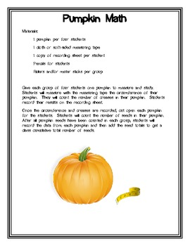 Halloween Fun on 10.31