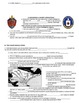 WORLD UNIT 13 LESSON 4. The Cold War Heats Up GUIDED NOTES