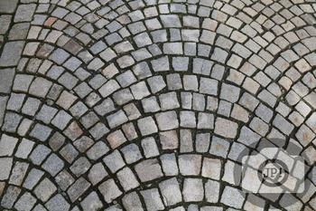 105 - TEXTURES - stone [By Just Photos!]