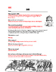 1066 Art Interpretation and Historical Notes