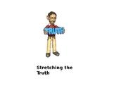 """108 Powerpoint slides """"ICE BREAKER"""""""
