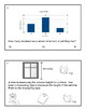 10th Grade Math Extended Standards Practice Test  AAA