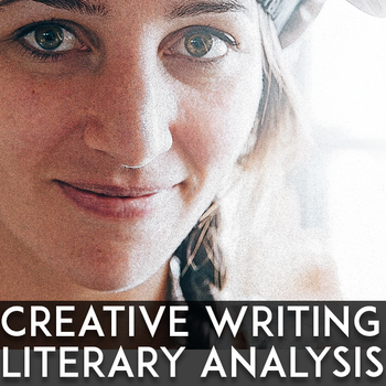 10th Grade Writing Prompts and Creative Writing Exercises