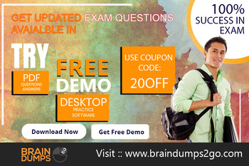 11.11 Singles' Day Deal: Up To 20% Off On Cisco 810-440 Exam Dumps