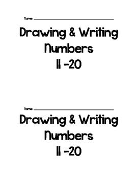11-20 Practice Book