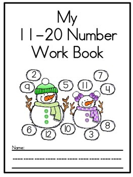11-20 Review Book