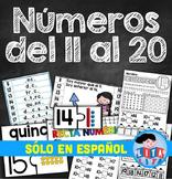 11-20 spanish centers