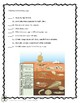 11 CD Rocks, Minerals, Fossils - Geologic Time Scale, Comp