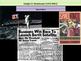 11. Cold War - Lesson 2 - Truman-Eisenhower Years