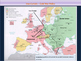 11. Cold War - Unit Presentation