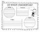 Graphic Organizers (for Common Core)