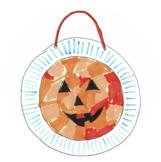 11 Halloween Art Activities & Halloween Crafts for Kids
