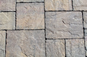 11 High-Res Stock Photo Textures, Set 1 - COMMERCIAL LICENSE