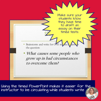 Academic article writing service review sites