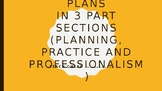 11  OTES-Ready Common Core Lesson Plans for Spring Quarter