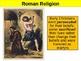 UNIT 2 LESSON 6. Roman Achievements POWERPOINT