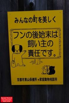 11 Sensei-tional Japanese Signage Photos: Bundle 1