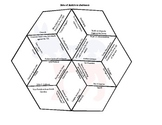 Hands on History-11 U.S. History Review Puzzles Plus 6 Puzzle Templates