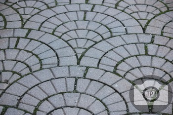 113 - TEXTURES - Cobbelstone, stone  [By Just Photos!]